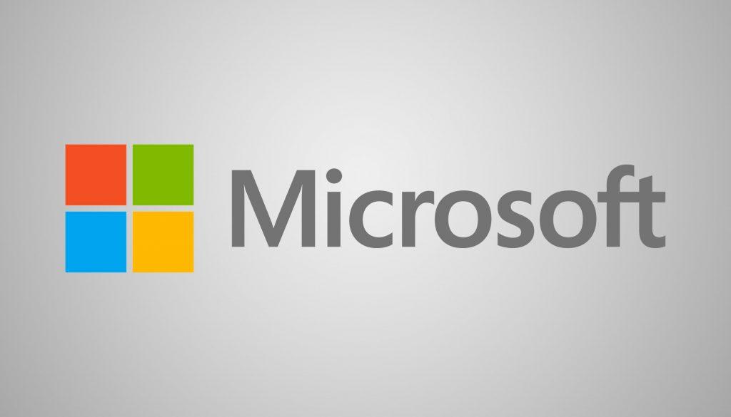 Think Training - Microsoft - Case Study Featured Image