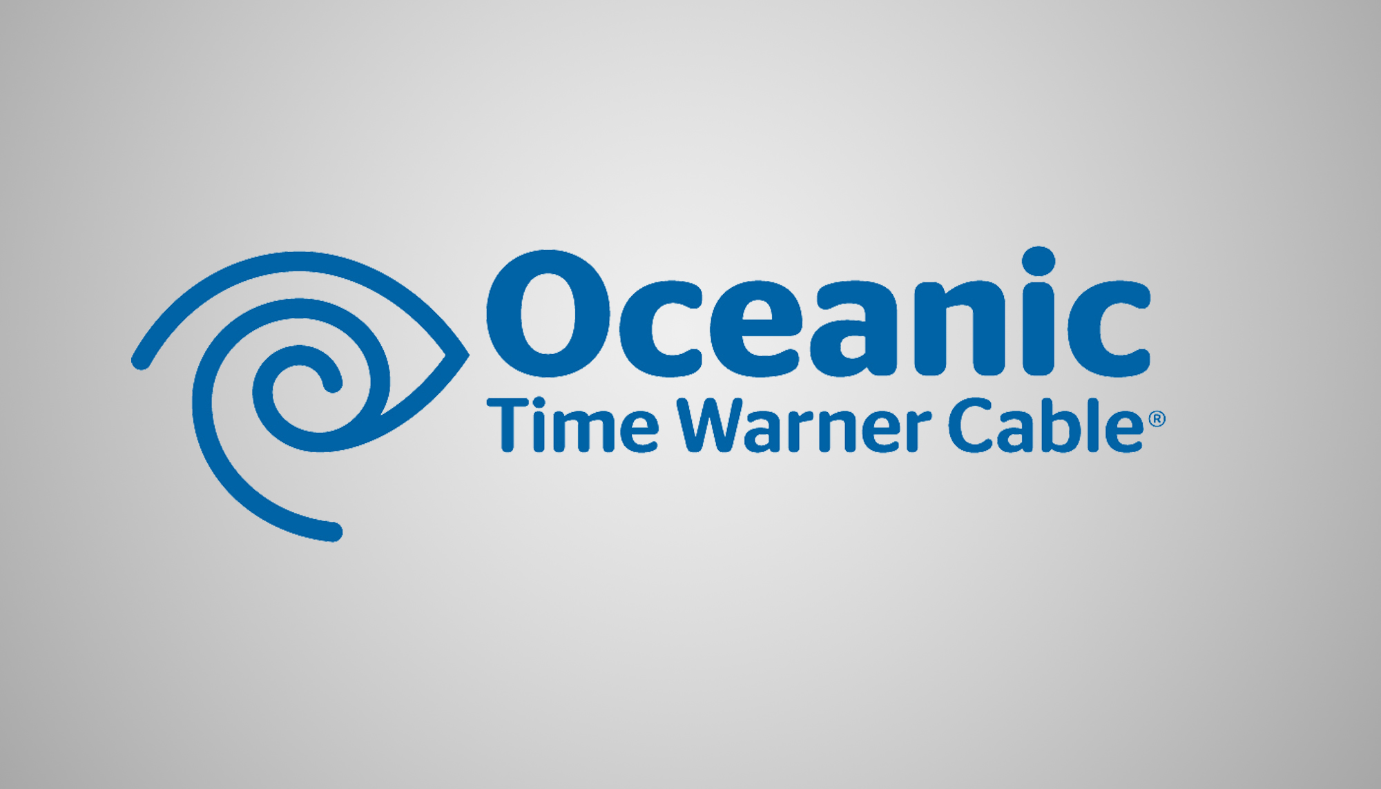 Oceanic Time Warner Cable Case Study by TH!NK Training